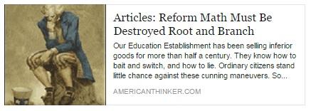 20140612-ReformMath