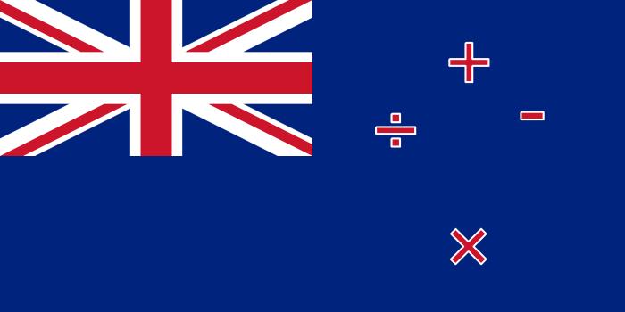 BBCA Flag_of_New_Zealand