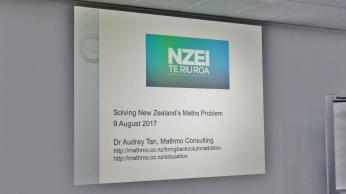170809_NZEI