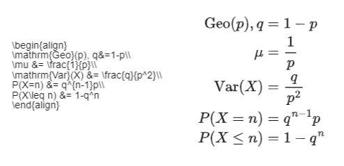 GeoDist